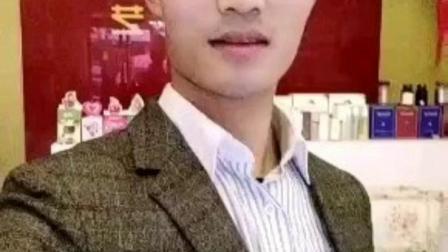安康追梦人婚庆舞蹈培训王鸿飞老师!