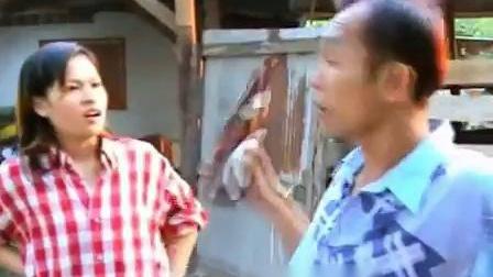 泰国东北部 伊桑 民谣音乐《โปรดระวัง