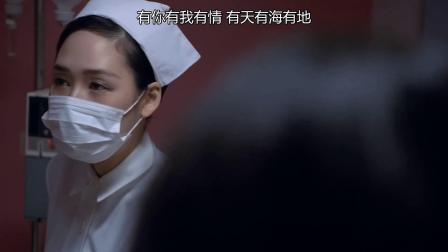 一起走过的日子【MV】 劉德華