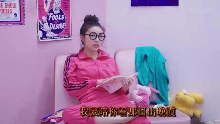红袖dj版车载歌曲《情话》非常好听《重庆市巫溪县》谭兴龙_上传