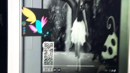 玉龙病毒回收-回收电视病毒篇20秒