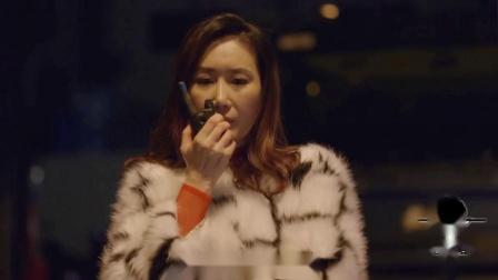 韩国电影《七公主驾到》卻不知時鐘美女司機是