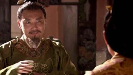 《武当金丹》品牌宣传:国宝探索之《道医与历代帝王后宫秘史》-国语720P