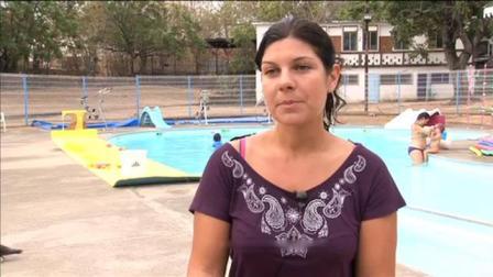 儿童游泳池设备价格,池润桑拿设备有限公司,婴幼儿泳池设备,儿童泳池循环水处理设备