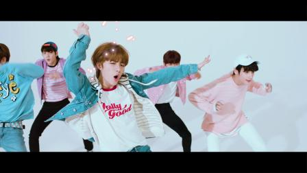 TXT 'CROWN' Official MV