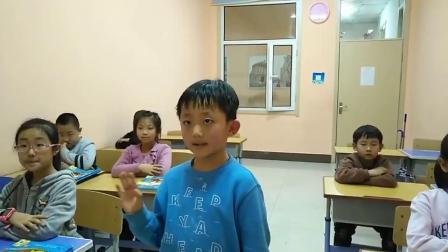 延吉市英卓教育培训学校