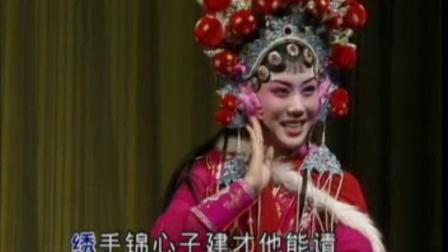 周虹-双娇公主(KTV)
