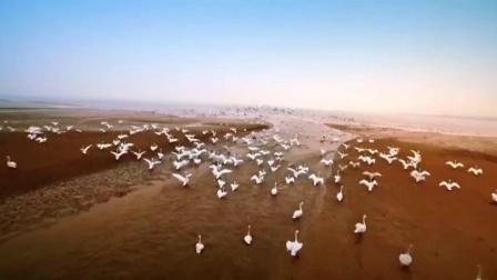 #中国24小时#•锦绣河山