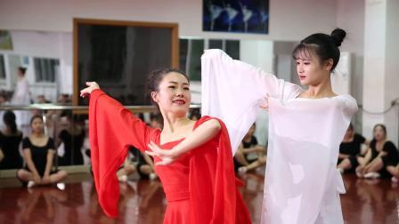 2019年东莞市中德技工学校宣传片