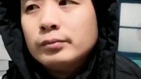 湖南《汨罗伟子哥搞笑视频》