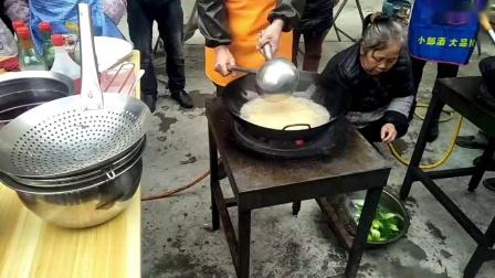 长顺县第三期厨师培训班20190306第二段