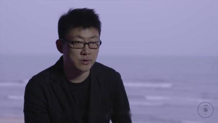 全中国最孤独的图书馆 [720p] - 全中国最孤独的图书馆 [720p]