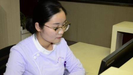 """伏羲山影像:颐和医院放疗介入科""""3.8""""妇女节日快乐!"""
