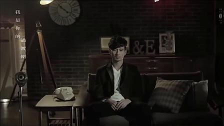 小宇,一位被低估的歌手,这首《过渡期》完全不逊于一线歌手