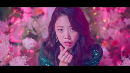 韩国美女团-Apink 에이핑크 %%(응응) Music Video Official
