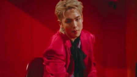 韩国美女团-KEY 키 I Wanna Be (Feat. 소연 of (여자)아