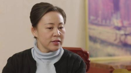《乡村爱情11》 54 妈妈花式安利张中维,杜小双一脸生无可恋