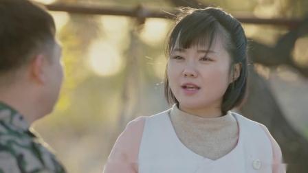 《乡村爱情11》 54 技术员挖王大拿墙脚,二丫劈头盖脸一顿骂