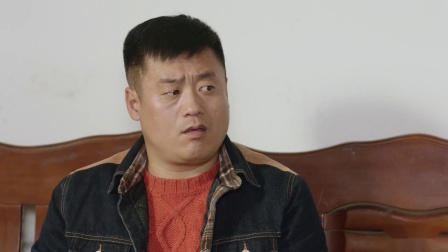 《乡村爱情11》 53 刘大脑袋损招助宋晓峰遭斥,你咋这么缺德呢