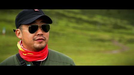 2017巴塘措普沟国际山地自行车越野挑战赛-纪录片