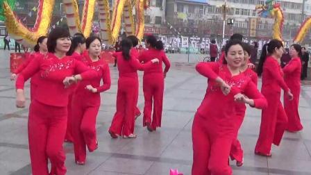 《丰收中国》