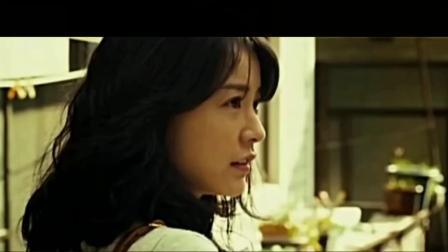 韩国电影流氓爱人 硕士妹纸与黑帮大佬激情温暖故事
