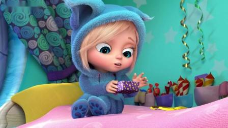 【原版儿童英语歌谣】一闪一闪亮晶晶 🌟  Twinkle Twinkle Little Star Song