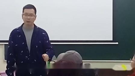 绿茶冲泡和品鉴-中投法和龙井茶-讲座