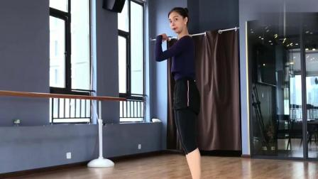 古典舞繁华完整展示介绍,4-7背面合音乐,阜阳艺路舞蹈提供仅供内部人员使用