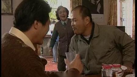 国产老电视剧-婆婆媳妇小姑 11_高清