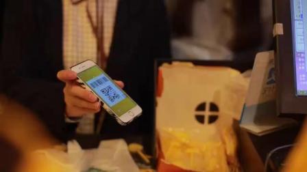 是谁抢占了烘焙市场?好利来 巴黎贝甜 85度C 面包新语 谁站了烘焙市场