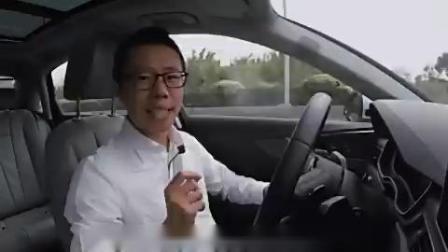 YYP评测全新奥迪A4L
