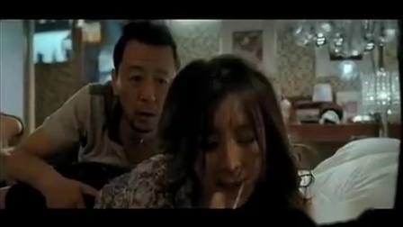 张静初郭涛造人工程《万有引力》角色版预告片之温度计 视频