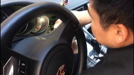 北京市汽车导航仪维修,汽车导航仪一体机维修点