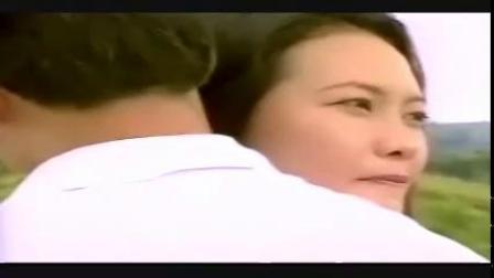 hmong_song-KWM_LIS.wmv