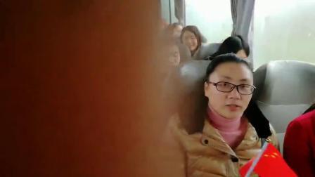 丰都县人民法院妇女节活动