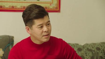 《乡村爱情11》 57 李大国吐槽谢广坤事儿多,秋歌耐心安慰