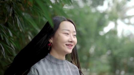 YIYI FILM | 婚礼快剪《意中人》