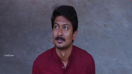 Neenda Malare - Kanne Kalaimaane HD Tamil Song 2019