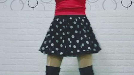VID20190308173603最新舞蹈《小猪猪》三八女神节特献