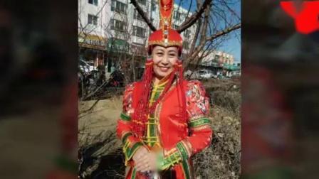 """固阳县文化社区共庆""""三八""""妇女节"""