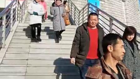 葫芦岛爱心团队爱之海分会赴塔山阻击战纪念馆参观1550345143921