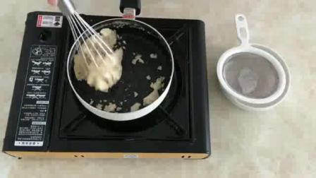 烘焙花生 榴莲千层蛋糕的做法 蛋糕怎么做好吃