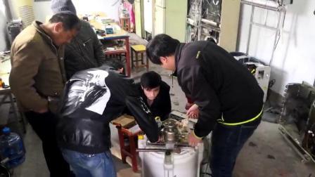 河南最专业的家电维修培训班学习班 洛阳机电学校  学会为止