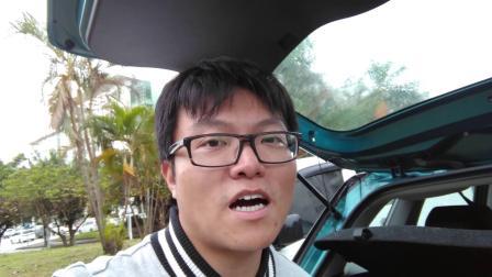 铃木维特拉开出5.8L的油耗,意不意外,惊不惊喜?【汽车Vlog008】