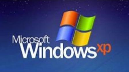 windows开机启动音乐完整版