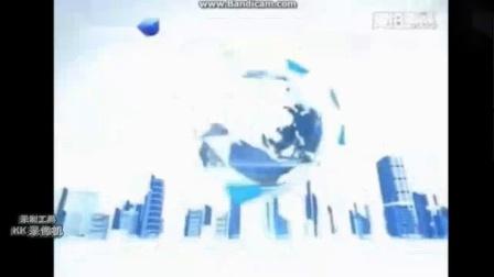2012年海南新闻频道ID