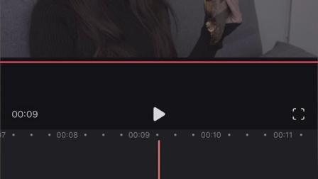 2019.3.9.2-视频剪辑1