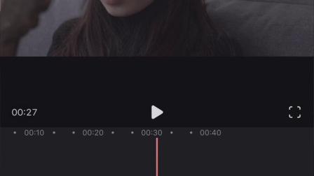 2019.3.9.3-视频剪辑2