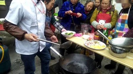 长顺县第三期厨师培训班20190309第一段